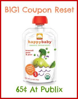 B1g1 coupon rules