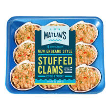 Matlaws Coupon   Free Seafood Appetizers At Publix