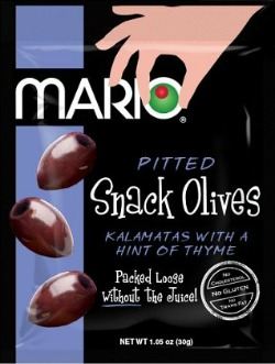 mario snack olives Delicious Snacking With Mario Snack Olives + Win A Gift Basket & Publix Gift Card!