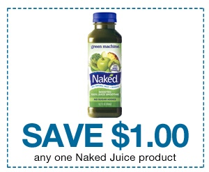 New Savings Com Printable Coupons Cheese Free Naked Juice And More