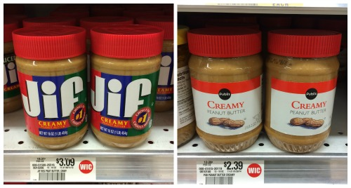 publix peanut butter Try Me Tuesday   Publix Peanut Butter