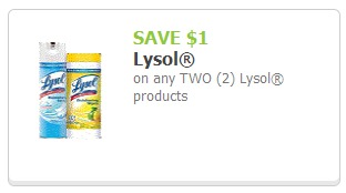 publix q Help Protect Your Family At Home And In School With Lysol® + Load Your Publix Digital Coupon