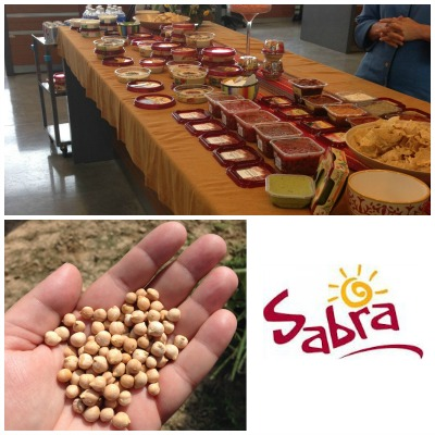 sabra Weekly Totals 7/25   Share Your Savings