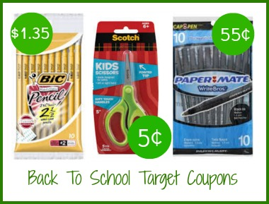 target school Back To School Printable Target Coupons And Publix Deals