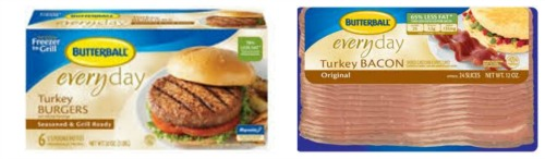 butterball coupons publix New Butterball Coupons & Publix Pricing + Huge Meat Coupon Roundup