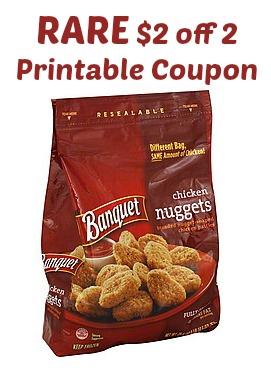banquet coupon i heart publix