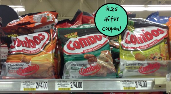 combos publix High Value Combos Coupon & Nice Deal At Publix