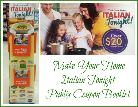 italy coupons