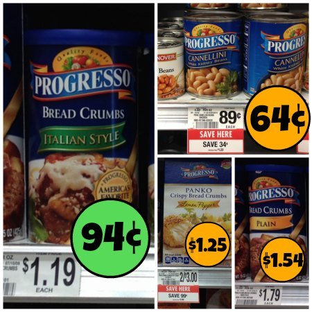 progresso publix Progresso Artisan Soup Coupon & Upcoming Deal At Publix