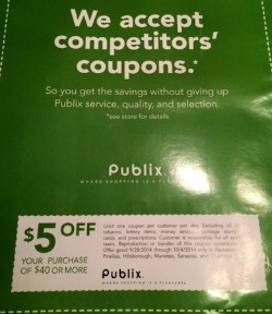 publix-coupon-nov