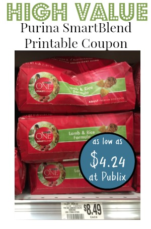 photograph about Monistat Printable Coupons referred to as Large Truly worth Monistat Coupon and Publix Bargains