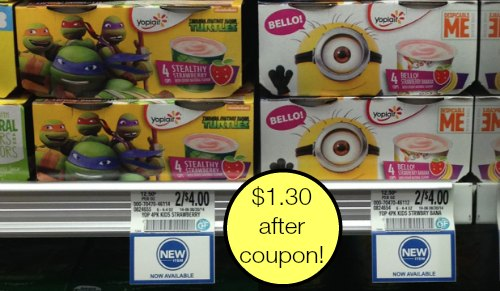 yoplait kids publix Yoplait Kids Coupon & Deal At Publix + More Snack Deals!
