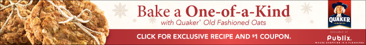 Publix_Holiday_Banners_Quaker