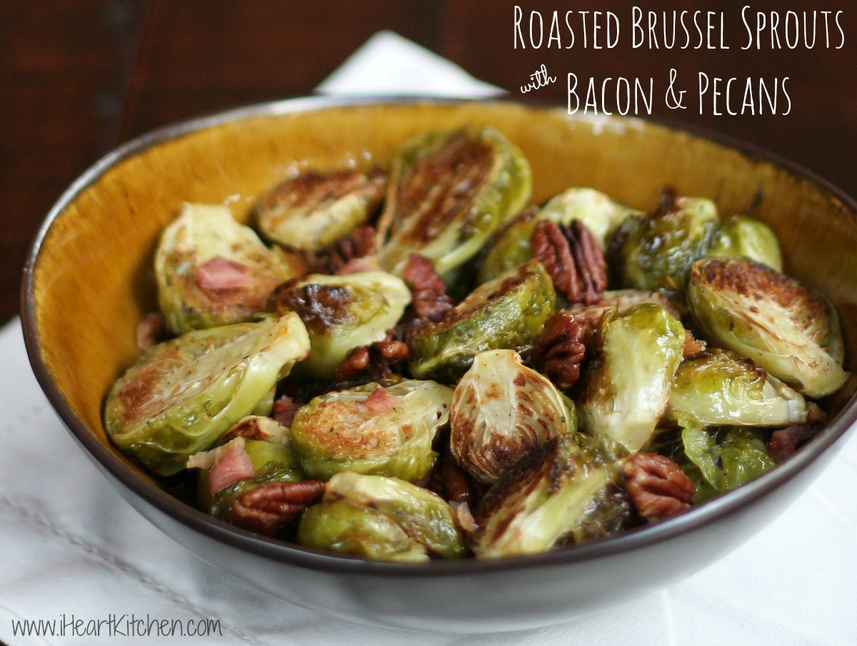 Roasted-Brussel-Sprouts-with-Bacon-Pecans