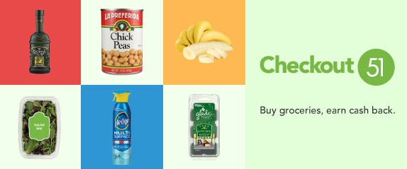 Upcoming Checkout 51 Offers Week of 10/23 to 10/29
