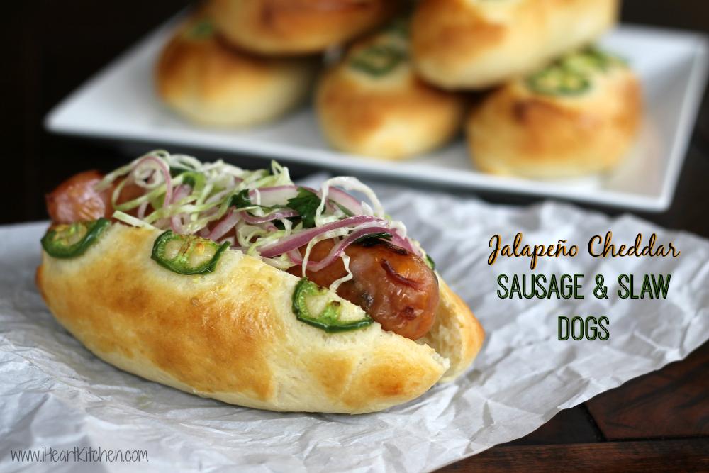 jalapeno-cheddar-sausage-slaw