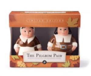 pilgrim pair