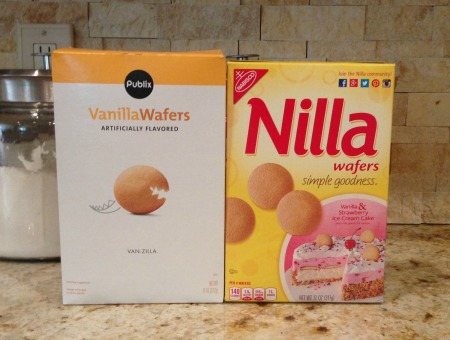 public vanilla wafers
