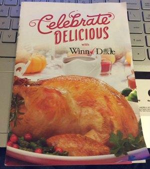 celebrate delicious WD