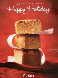Easy Recipes For A Happy Holiday