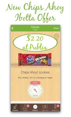chips-ahoy-ibotta-offer-2