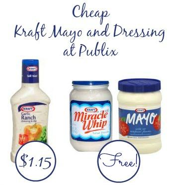 kraft-mayo-dressing-2
