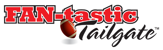 Fan Tastic Tailgate Great Recipes Coupons To Make You The Most Valuable Player