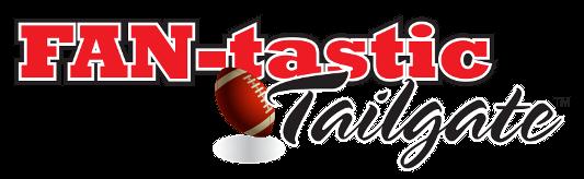 FANtastic-logo_533x164