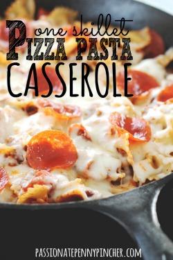 Pizza-Pasta-Casserole-683x1024