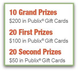best-meals-happen-prizes