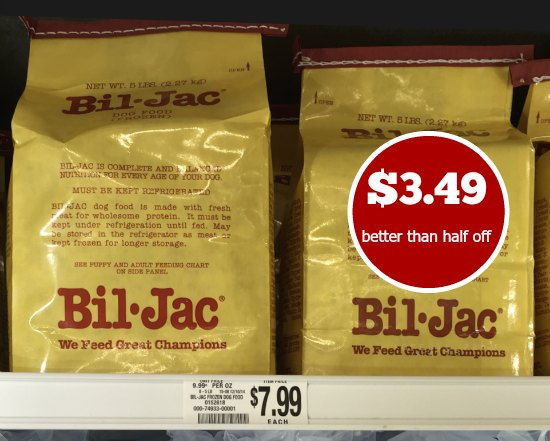 photo regarding Bil-jac Coupons Printable referred to as Mice, I Center Publix