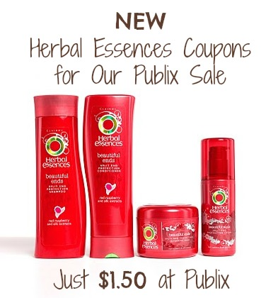 graphic about Herbal Essences Coupons Printable titled Natural essences printable coupon codes canada / Ashley furnishings