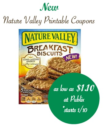 photograph about Nature Valley Printable Coupons identify Fresh new Character Valley Printable Discount coupons For Long run Grocery