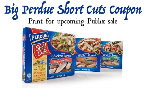 perdue-short-cuts