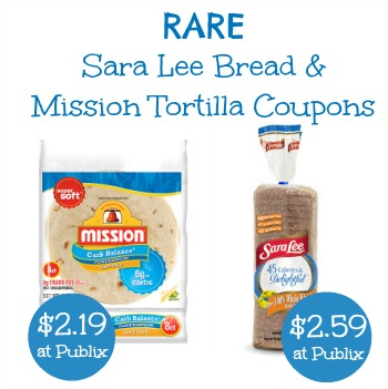 sara lee essay Sara lee essays: over 180,000 sara lee essays, sara lee term papers, sara lee research paper, book reports 184 990 essays, term and.