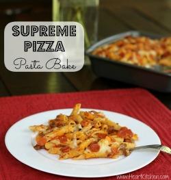 supreme-pizza-pasta-bake-1
