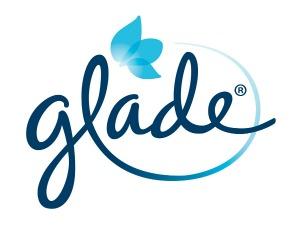 Glade_Logo_