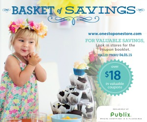 PUB-LIX-1225_BasketSavings_WebBanner_300x250_v1