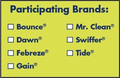brands-publix