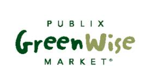 GreenWise Publix Deals