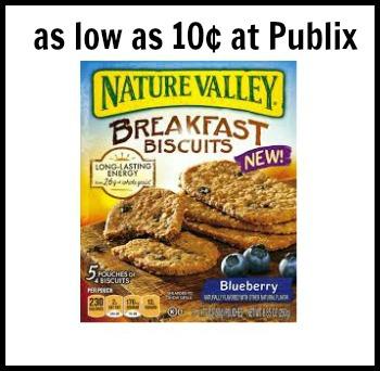 nature-valley-breakfast-publix-2