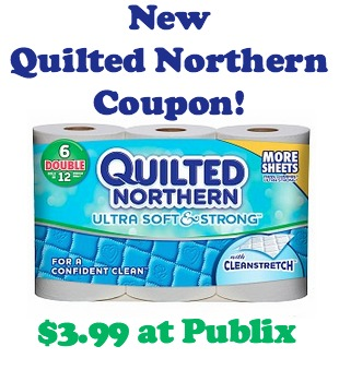 Quilted Northern Toilet Paper Coupon To Print : coupons for quilted northern toilet paper - Adamdwight.com