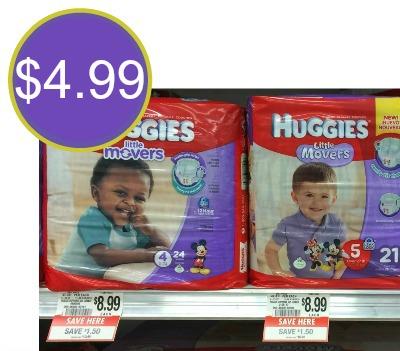 Huggies-Little-Movers-Jumbo-4.99-At-Publix