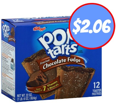 picture about Pop Tarts Coupon Printable referred to as pop tarts coupon, I Center Publix