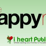 The Happy Report Publix