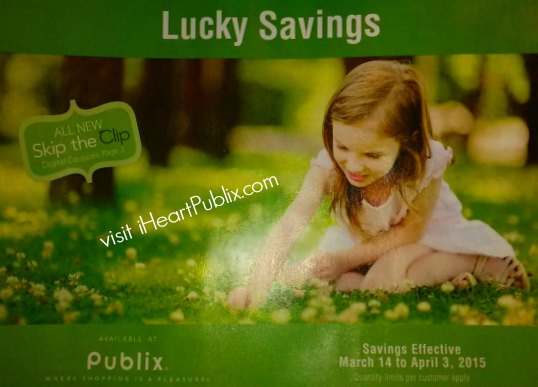 adv buy-lucky-publix
