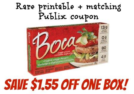 Boca black box coupons
