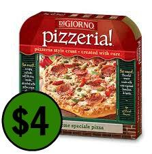 digiorno-pizza-2