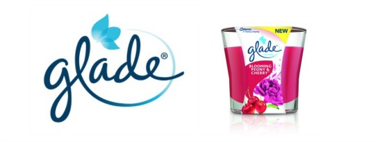 glade-2