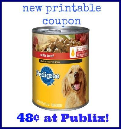 pedigree-dog-food-publix-2